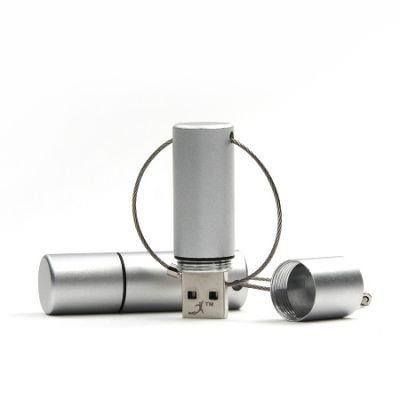 USB Stick Liam (VS0006900)