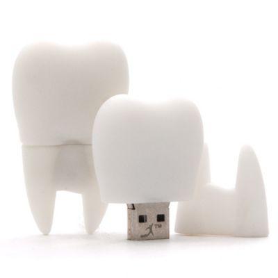 USB Stick Tooth (VS0007400)