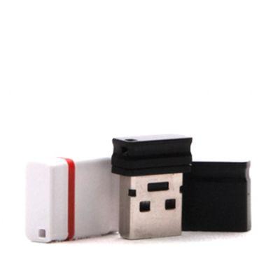 USB Stick Micro (VS0009000)