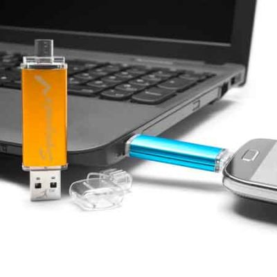 USB Stick Mick Duo (VS0012800)