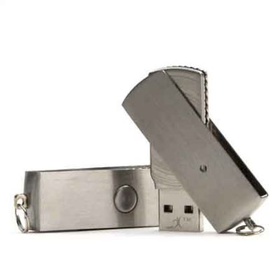 USB Stick Trailer 3.0 (VS0016400)