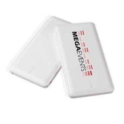 Q-Pack Vega weiß (VS0023100)