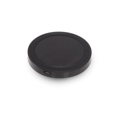 Wireless Charger - Kreis blau (VS0028602)