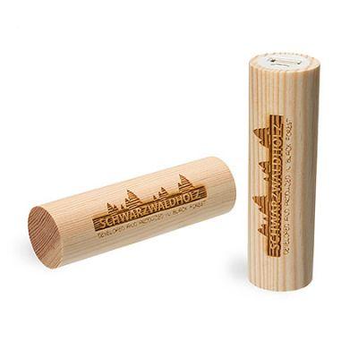 Q-Pack Timber Kiefer braun (VS0027800)