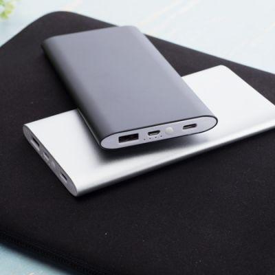 Q-Pack Elli USB C (VS0030000)