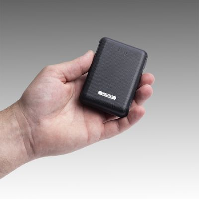 Q-Pack Luxury (VS0036400)