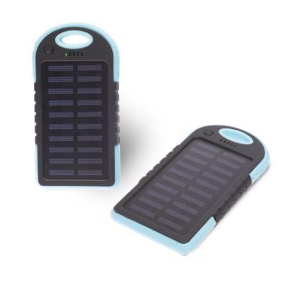 Q-Pack Solaria (VS0037100)