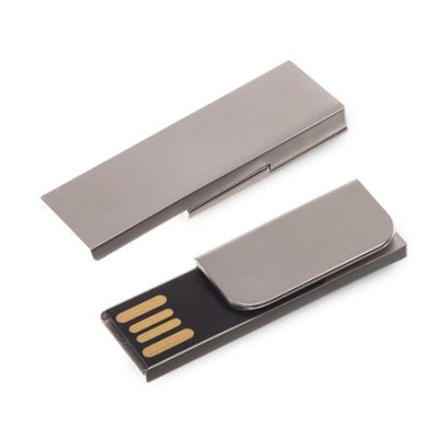 USB Stick Firstnotice Metal (VS0037500)
