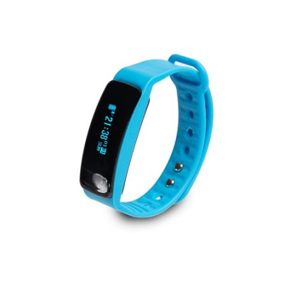 Smartwatch Aron (VS0042000)