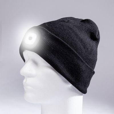 LED Mütze Eileen (VS0044900)