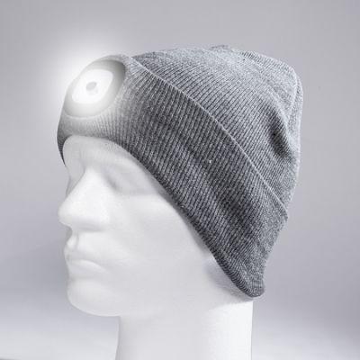 LED Mütze Liora (VS0045000)