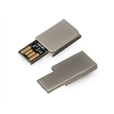 USB Stick Firstnotice Big Metal (VS0045600)
