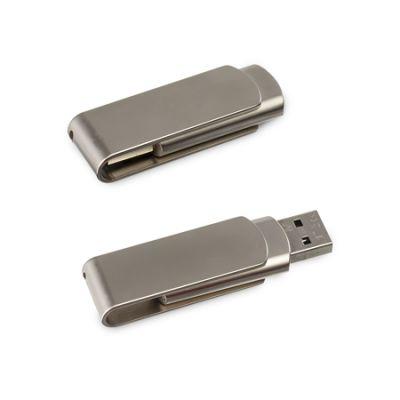 USB Stick Bestseller Metall (VS0046200)