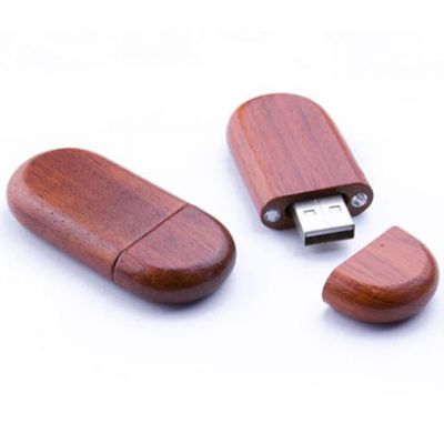 USB flash nice WM0006100