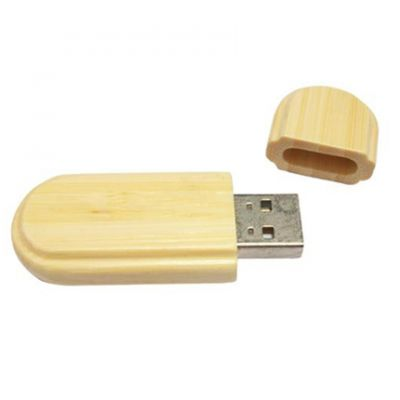 USB flash ellipse WM0006200