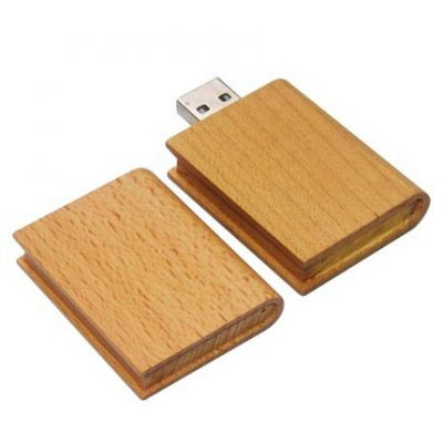 USB flash book WM0006400