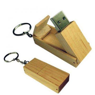 USB flash clap braun WM0010207