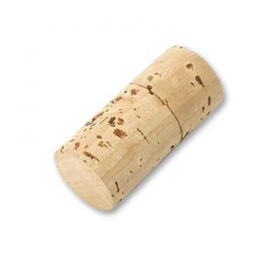 USB flash cork WM0007600