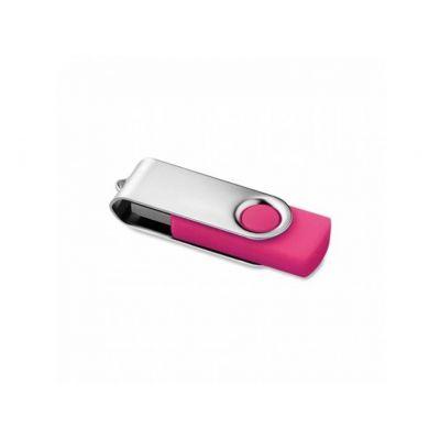 USB-Stick bestseller rosa WM0005841