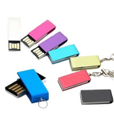 USB-Stick mini WM0002400