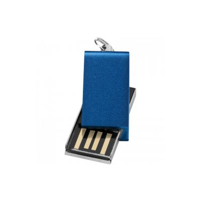 USB-Stick mini blau WM0002443
