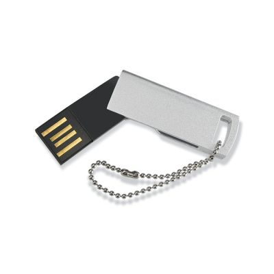 USB-Stick rotate mini WM0002700