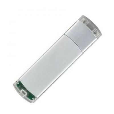 USB Stick aluflash WM0002900