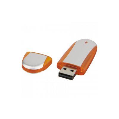 USB Stick combi gelb-silber WM0003035