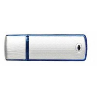 USB Stick nice blau WM0003625