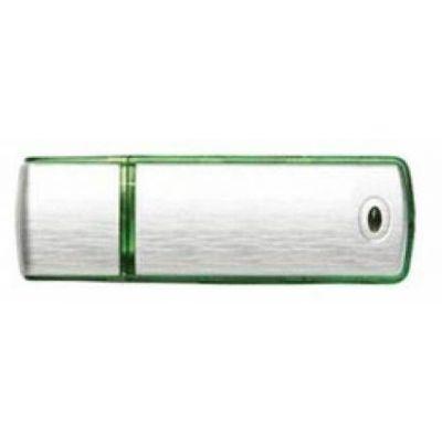 USB Stick nice grün WM0003627