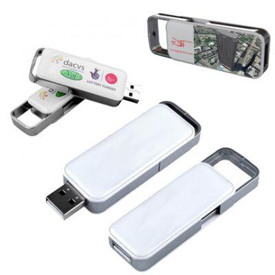 USB Stick pull WM0009400