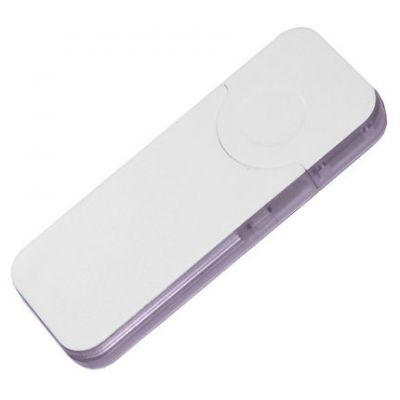 USB Stick simple WM0009500