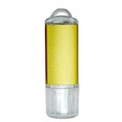 USB Stick alucolor gelb WM0004027
