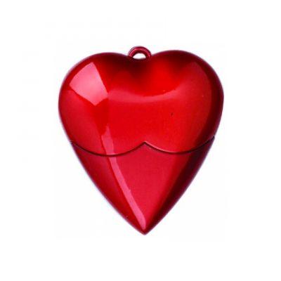USB Stick heart WM0009600