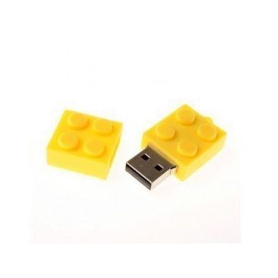 USB Stick lego gelb WM0004127