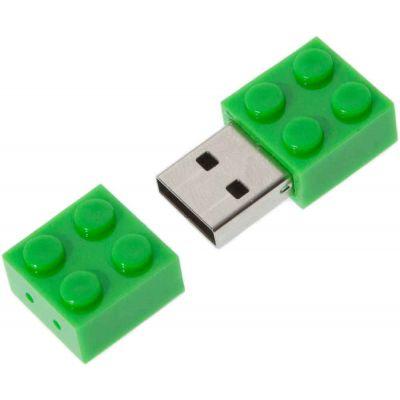USB Stick lego grün WM0004128