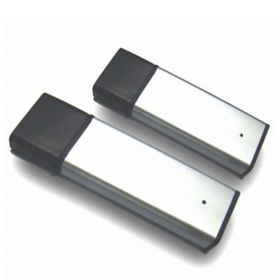 USB Stick alu small WM0004600