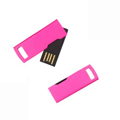 USB Stick mini WM0004800