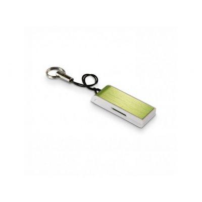 USB-Stick datamin grün WM0002128