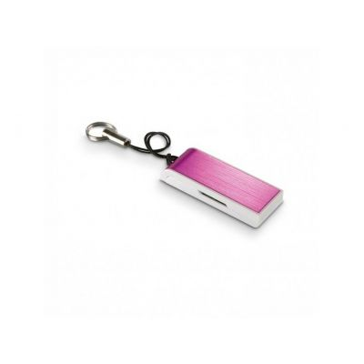 USB-Stick datamin pink WM0002127