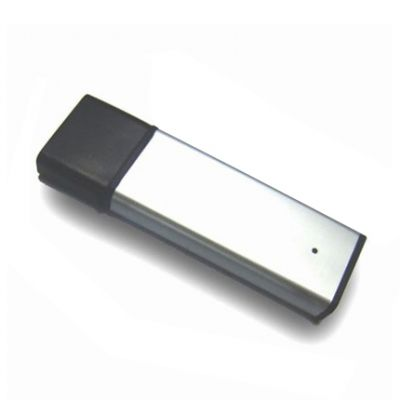 USB Stick alu big WM0005300