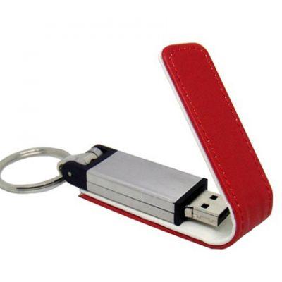 USB flash drive coat WM0012000