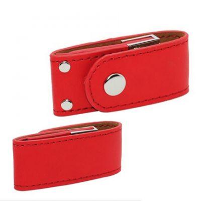 USB flash drive inside WM0010100