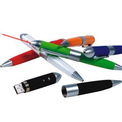 USB pen nice orange WM0013142