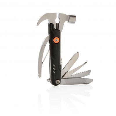 Excalibur Hammer-Tool bedrucken