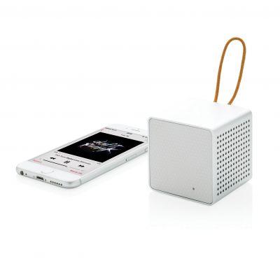 Vibe Wireless Lautsprecher bedrucken