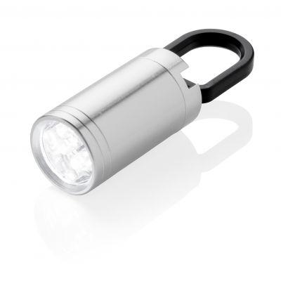 Pull-It LED Lampe bedrucken