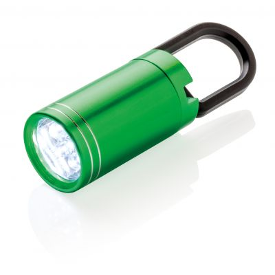 Pull-It LED Lampe bedrucken