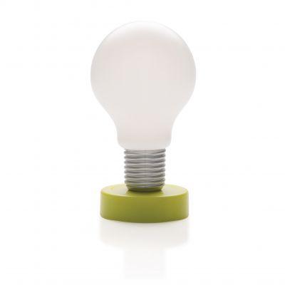 Drucklampe bedrucken