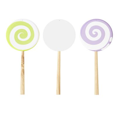 Easy Charge Lolly